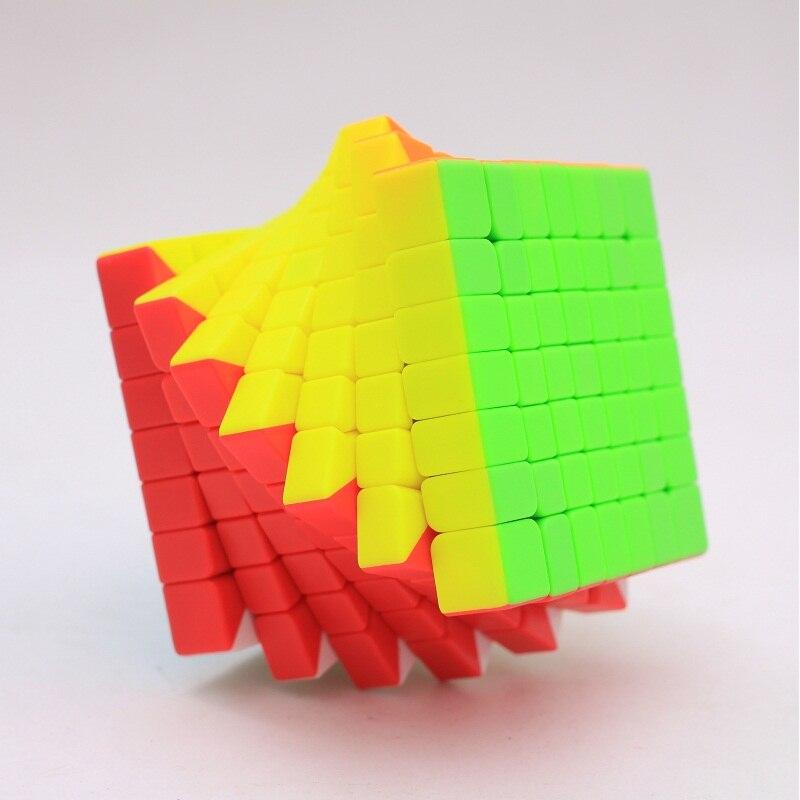 moFangGe Profissional Brinquedos Educativos para crianças