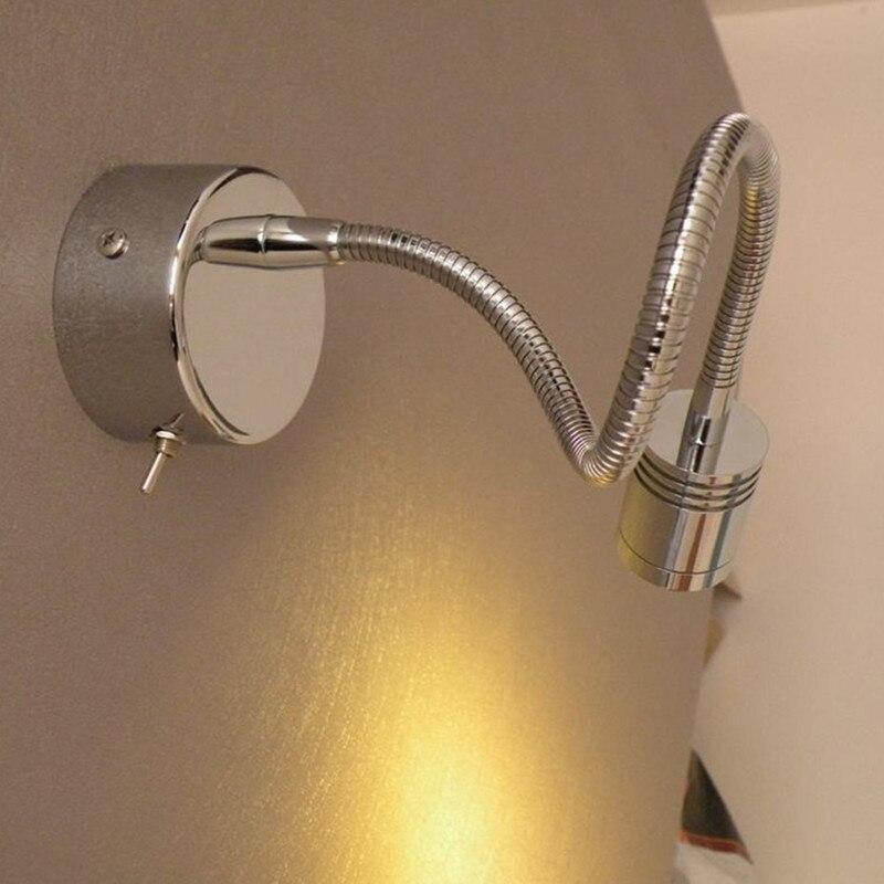 Topoch Φωτιστικά διακόσμησης εσωτερικών - Εσωτερικός φωτισμός - Φωτογραφία 1