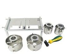 Новая версия восстановления данных ПК Жесткий диск Открыть инструменты для ремонта инструменты восстановления данных заменить жесткий диск глава seagate 2.5-3.5 дюймов