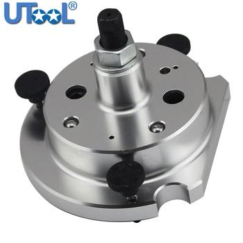 Crankshaft Rear Seal Removal Installer Tool For VW Audi T10017