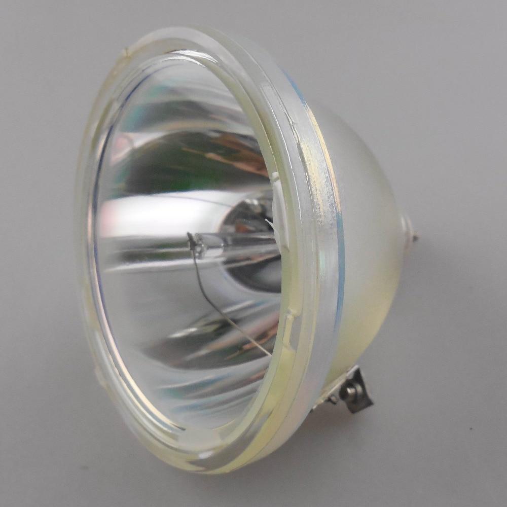 High quality Projector lamp BP96-00224J for SAMSUNG HLM617W / HLN4365W1X / HLM437W with Japan phoenix original lamp burner projector lamp bp96 01472a for samsung hls4265w hls4266w hls4666w hls5065w hls5066w with japan phoenix original lamp burner