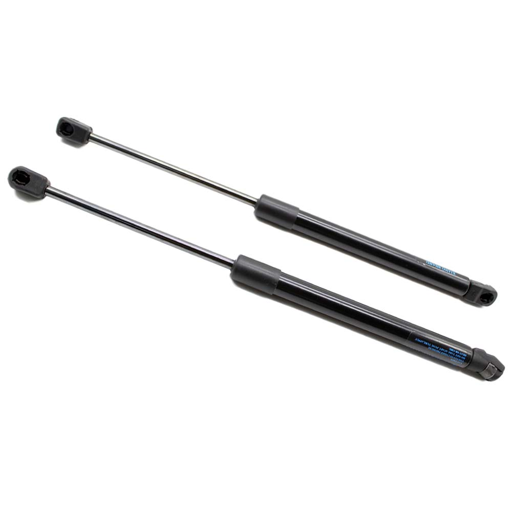 1 Pair Auto Gas Struts Charged Lift Support Damper For