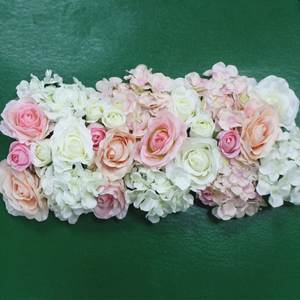 top 10 largest wedding flowers road list