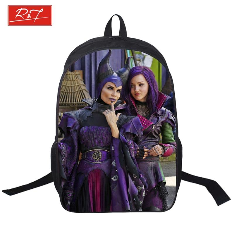 Aliexpress Com Buy Sofia Carson Women Backpack