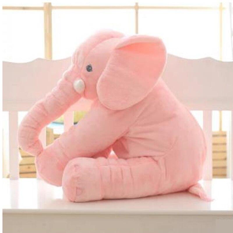 Stuffed e Plush Animais pelúcia bicho de pelúcia almofada/travesseiro Preenchimento : Algodão de Polipropileno