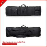 Military Bag 120 Cm Tactical Shotgun Gun Rifle Bag Bag Shoulder Bag For Remington And Other