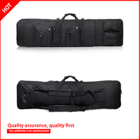 military bag 120 cm tactical shotgun gun rifle bag bag shoulder bag for remington and other gun or guns