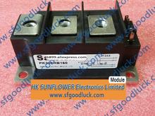 PK200HB160 mocy tyrystory moduł diody 1600 V 200A masy (typowa wartość) 510g tanie tanio Fu Li
