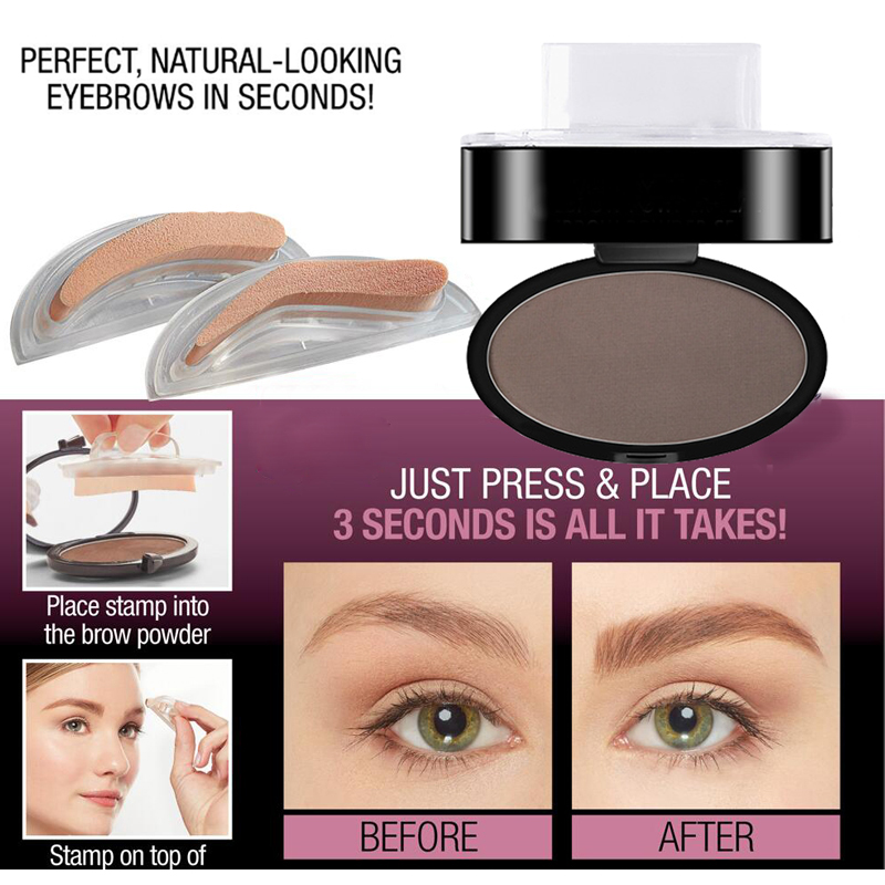 Quick-Brow-Stamp-Makeup-Eyebrow-Powder-Seal-Palette-Natural-Eyebrow-Stencil-Kit-Tool-3-Shapes-Option-(1)
