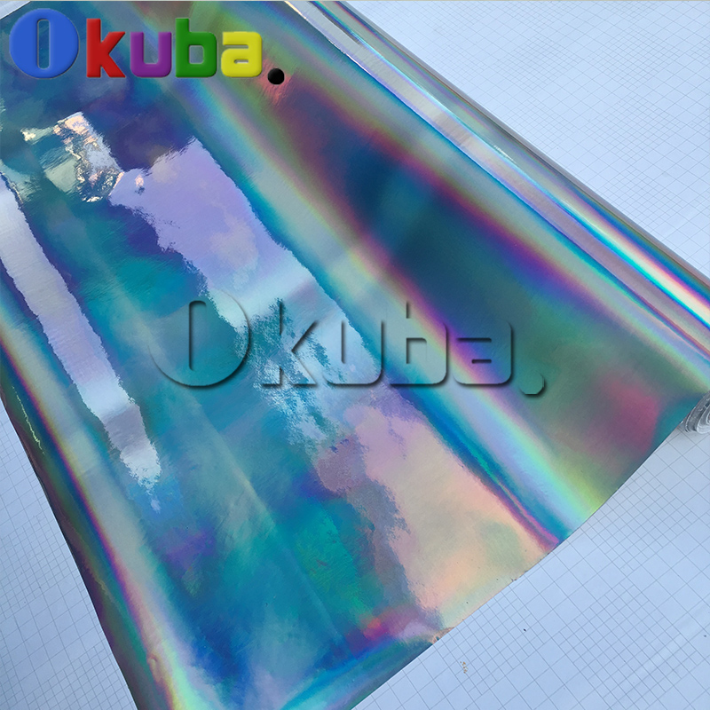 New-Arrival-Laser-Plating-Vinyl-Hologram-Full-Body-Car-Sticker-with-Air-Bubble-Free-Pvc-Rainbow-Film-5
