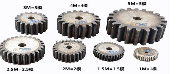 1.5 cremalheira mod 45 70-75 dentes espora máquinas de precisão da engrenagem da indústria de aço cnc pinhão endurecimento freqüência