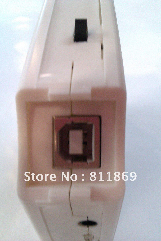 1 11 58 Motorola W370 W375 Service Manual Dhl Deliery Aliexpress