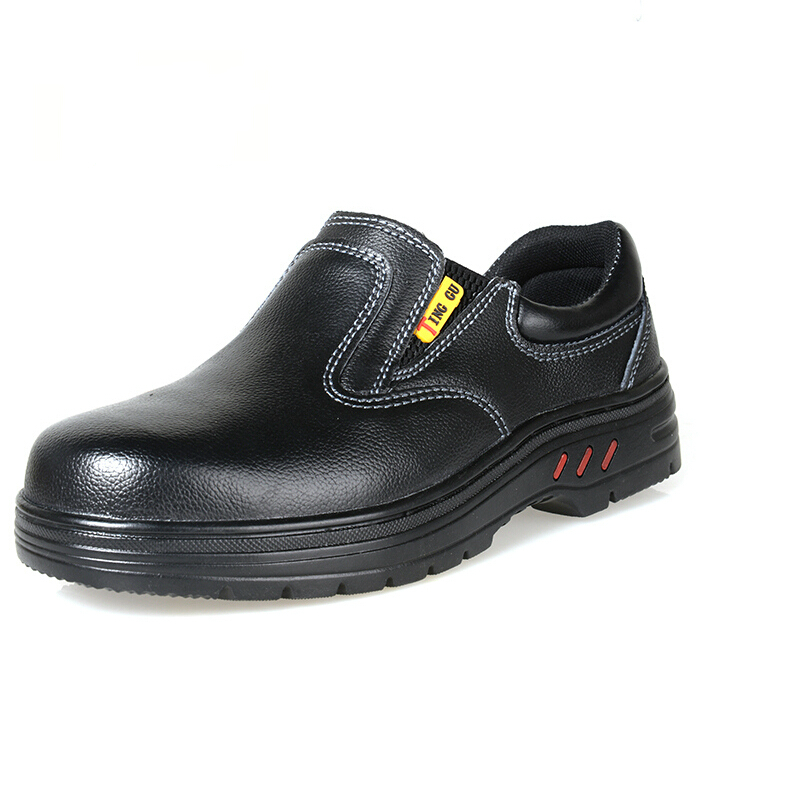 popular slip safety shoes buy cheap slip safety shoes lots