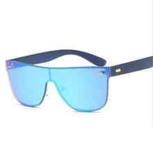 цены на sunglasses women glasses men sun glasses gafas de sol mujer oculos vintage lunette soleil femme gafas de sol hombre polarized  в интернет-магазинах