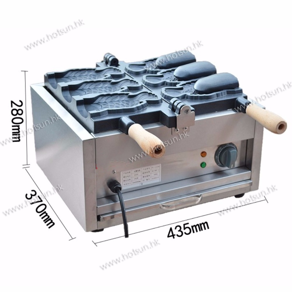 Japanese Electric Open Image Interframe Media Filejapanese Air Conditioner Electrical Outletjpg Wikipedia The And Commercial Mouth Fish Waffle Ice Cream Taiyaki Iron Maker Machine Batter Dispenser