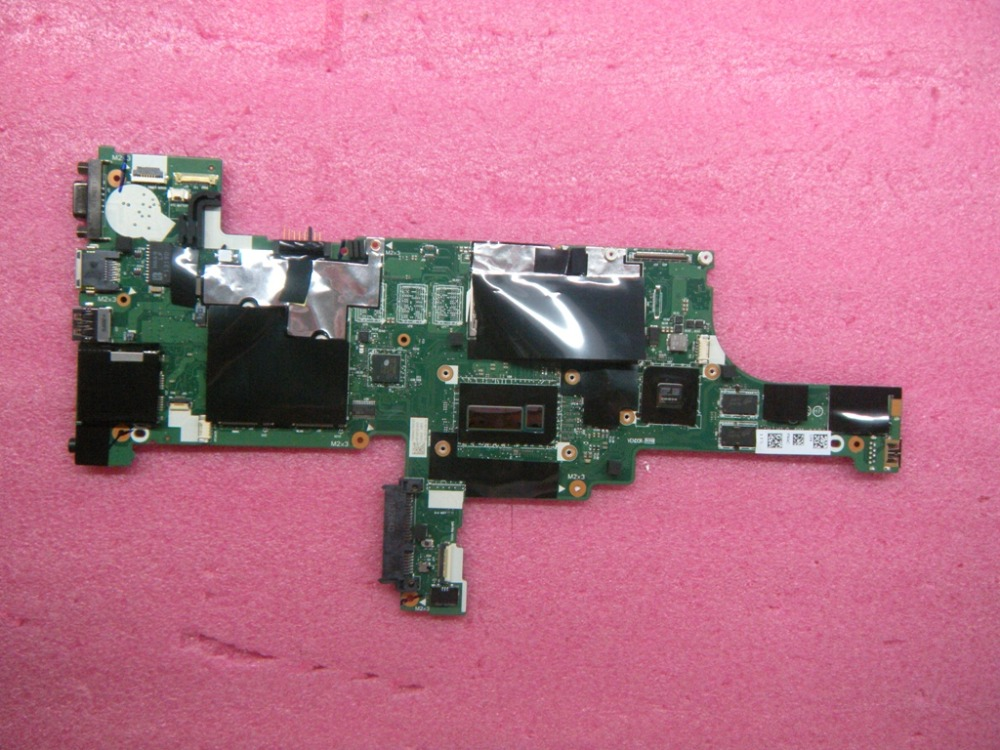 Thinkpad is suitable for T440 i7-4500 computer independent graphics card motherboard FRU 04X4024 04X4025 04X4039 04X4040Thinkpad is suitable for T440 i7-4500 computer independent graphics card motherboard FRU 04X4024 04X4025 04X4039 04X4040