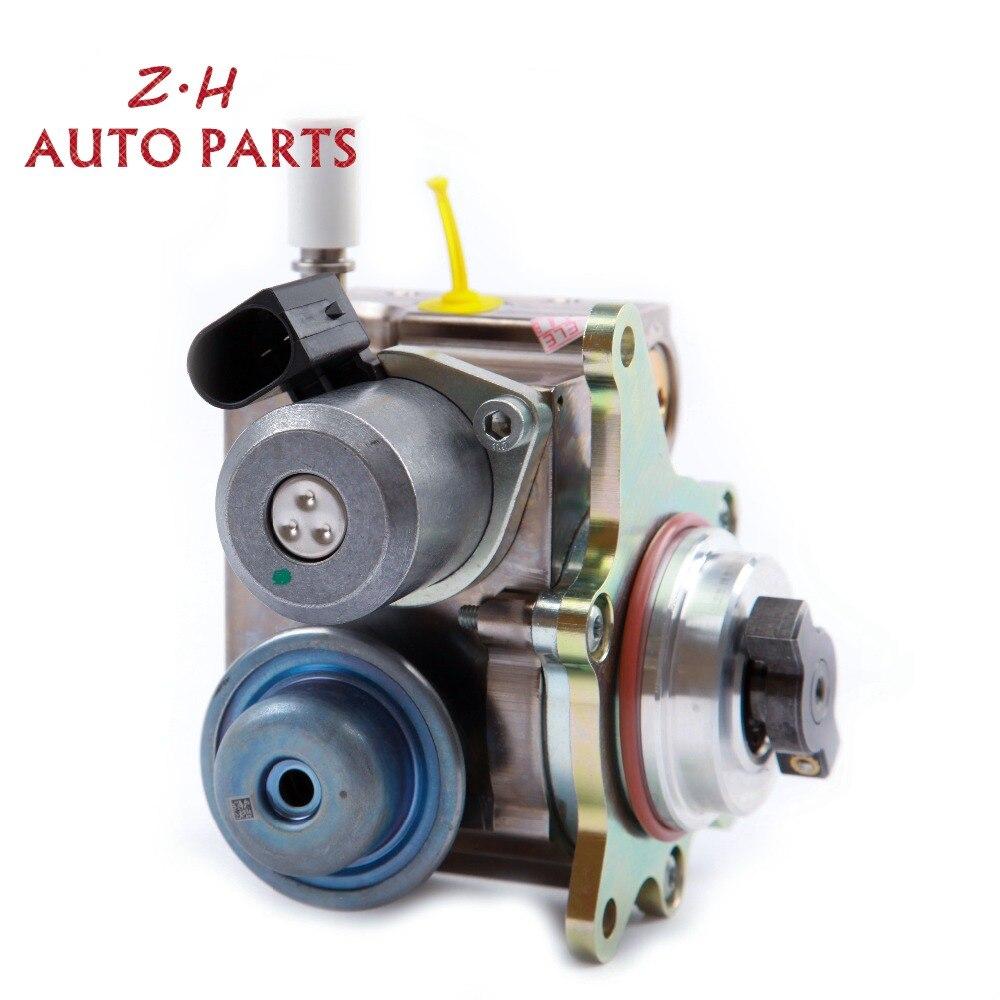 US $483 67 22% OFF|NEW N14 Engine Gasoline High Pressure Fuel Pump  13517588879 For BMW MINI Cooper S R55 R56 R57 R58 R59 1 6T 1920LL  9819938480-in
