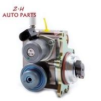 NEW N14 Engine Gasoline High Pressure Fuel Pump 13517588879 For BMW MINI Cooper S R55 R56 R57 R58 R59 1.6T 1920LL 9819938480