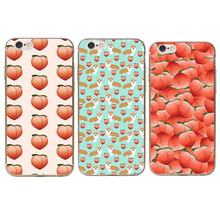 Buy peaches emoji and get free shipping on AliExpress com