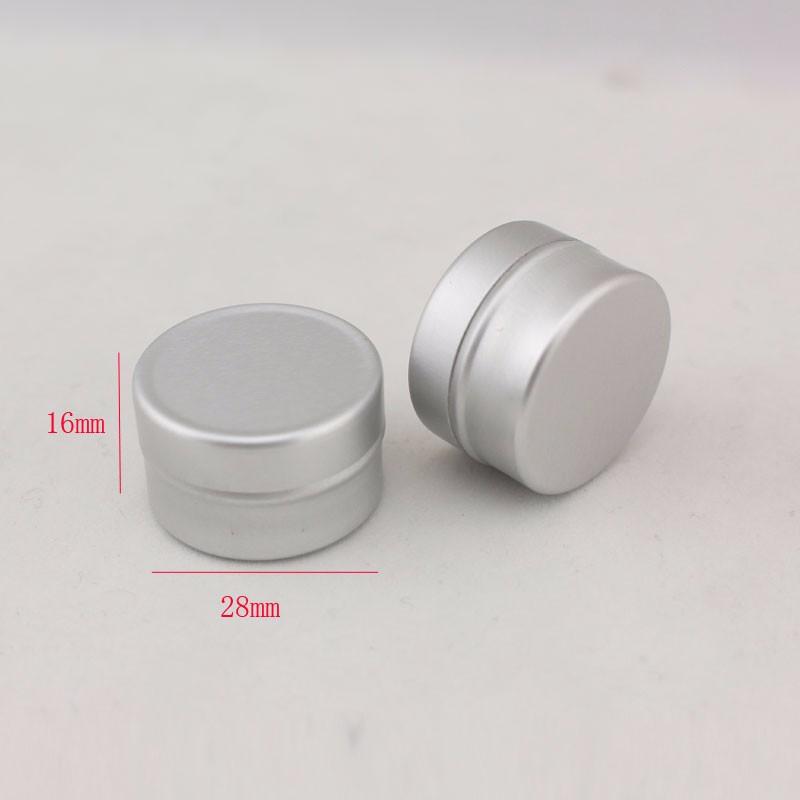 5g aluminum jar (2)