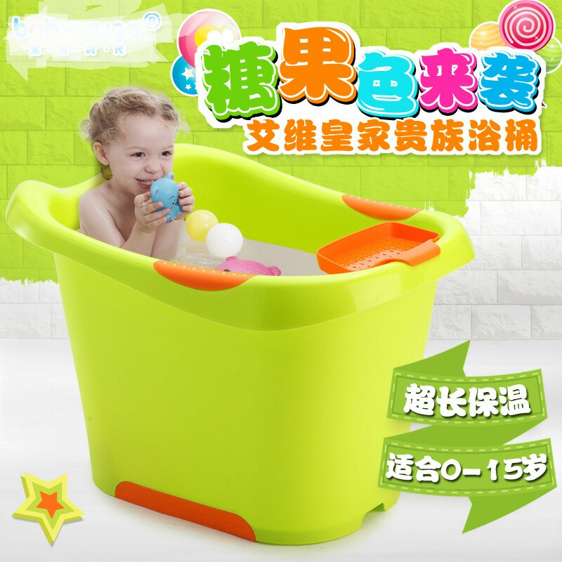 Baby Tubs Bath & Shower Products Baby Care Mother & Kids large size ...