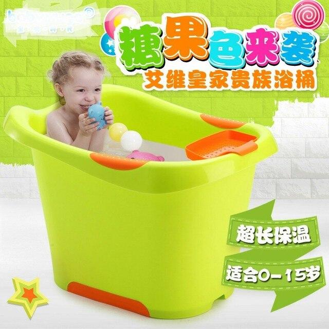 Bambino vasche da bagno e doccia prodotti di cura del - Vasca bagno bambini ...