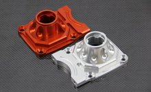 Clutch bell carrier for Losi 5ive truck 1 pc free shipping rc car