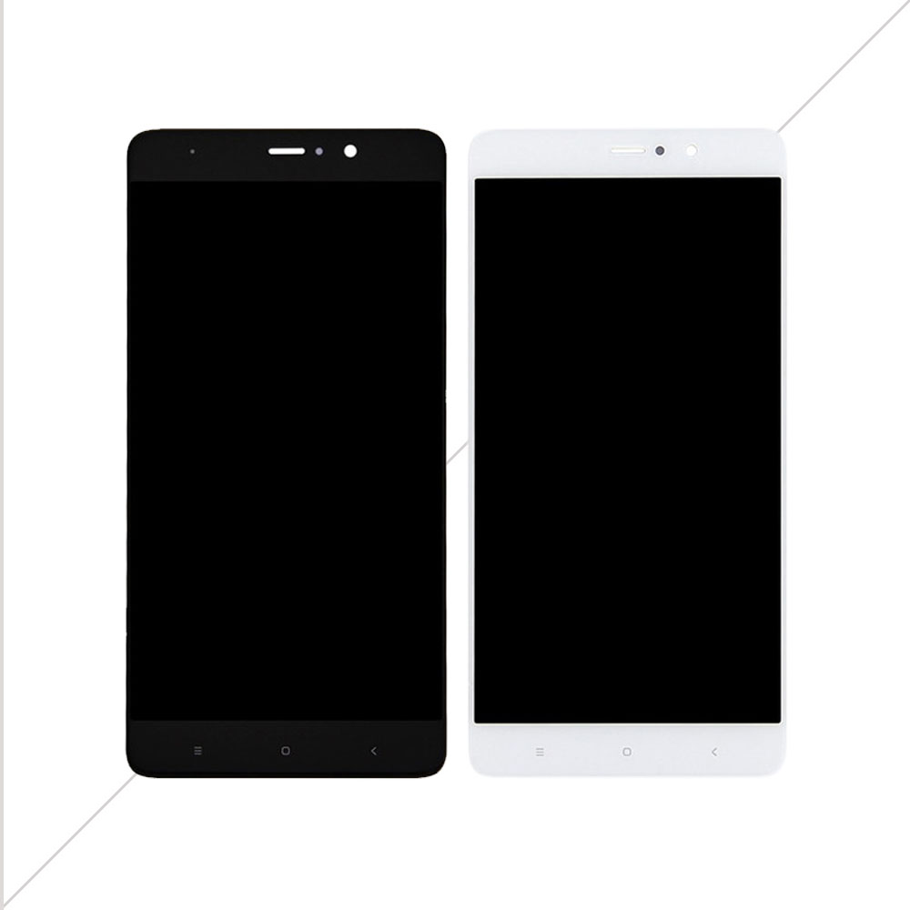 for inch xiaomi assembly 3