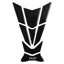 5D Motorcycle Tank Pad Protector Decal Stickers for Competitive race motorcycle sports car T08
