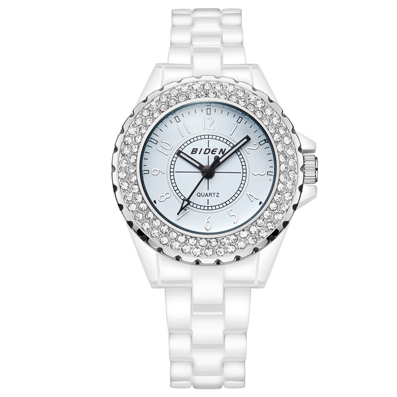 get cheap watches designer aliexpress