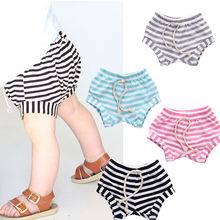 Shorts for girls 2016 Baby Boys