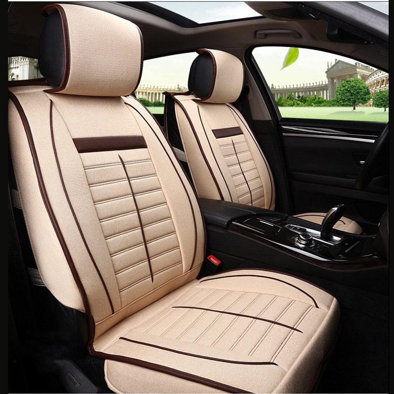 car seat cover automobiles accessories for benz mercedes c180 c200 gl x164 ml w164 ml320 w163 w110 w114 w115 w124 t124
