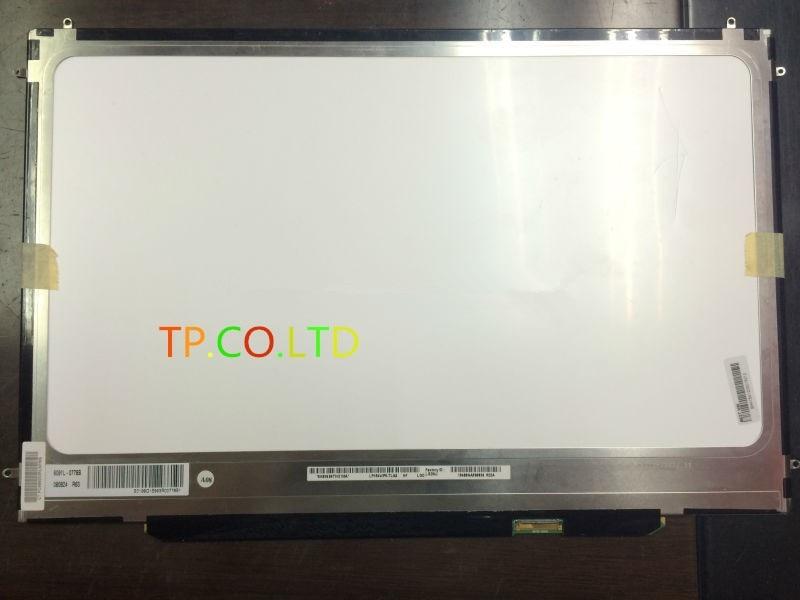New Original Laptop LCD LED Screen LP154WE3-TLB2 TLB1 new original auo laptop lcd led screen b101aw06 v 1 n101l6 l0d