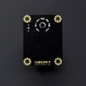 Image 3 - DFRobot highly Precision sensitive CO2 Carbon dioxide Sensor V1.2 MG 811 probe compatible with Arduino for Air Quality Detection