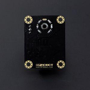 Image 3 - Dfrobot altamente precisão sensível co2 dióxido de carbono sensor v1.2 MG 811 sonda compatível com arduino para detecção de qualidade do ar