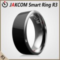 Jakcom Smart Ring R3 Hot Sale In Signal Boosters As Cdma Booster Signal Booster Gsm 4G Mts Smart