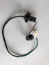Sensor de tanque de combustível Para XinYang Kazuma Jaguar 500CC ATV UTV 250CC Peças Do Motor frete grátis