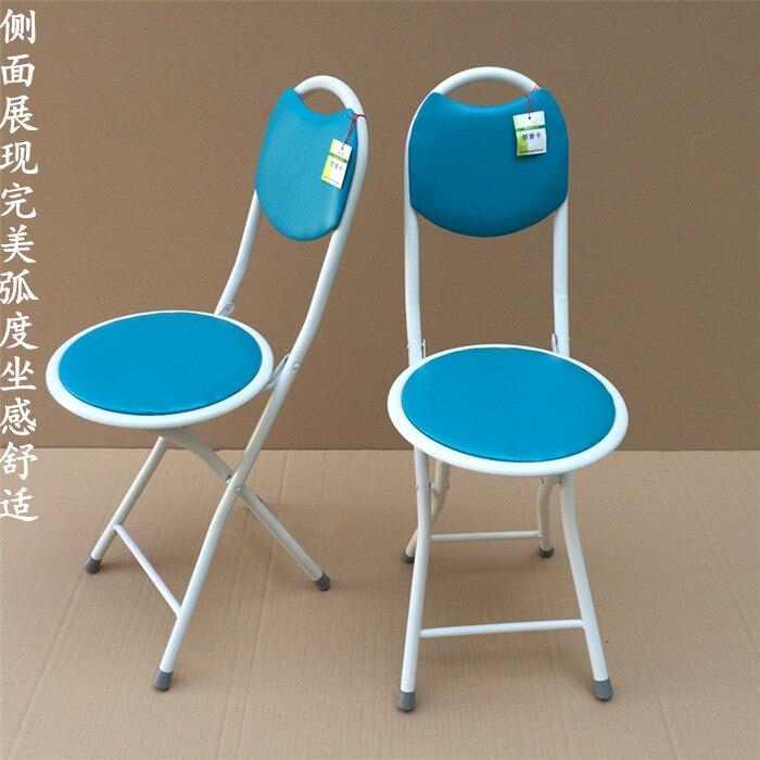 Складной стул портативный складной стул...