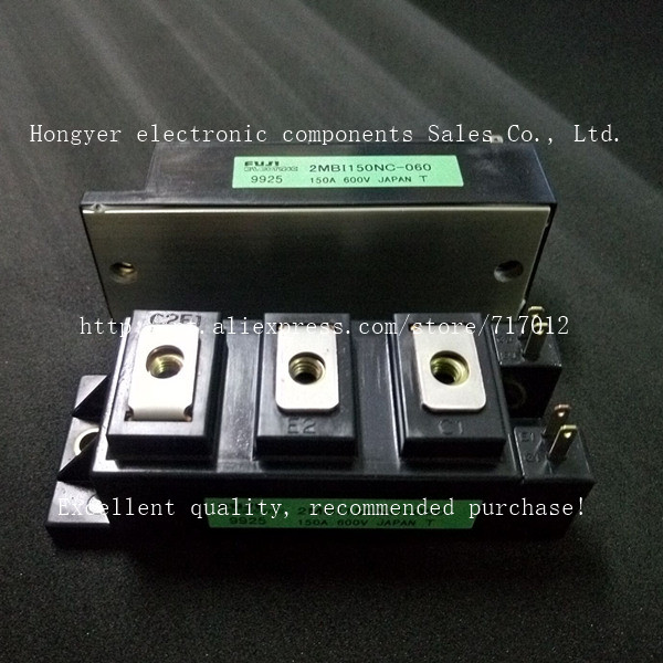 Free Shipping 2MBI150NC-060 New products, ,Can directly buy or contact the seller free shipping 2sp0115t2a0 12 igbt driver module the new element quality assurance can directly buy or contact the seller