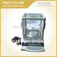300g High Accuracy Electronic digital Scales with accuracy 0.001g. jewelery tools and equipment