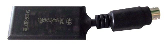 COM-BLT Bluetooth module for xinje XC PLC