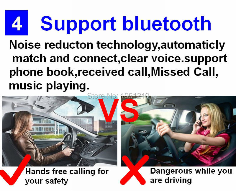 4_ouchuangbo_bluetooth