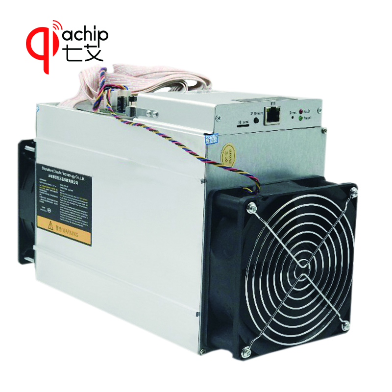 Brand New AntMiner T9+ 10.5T Bitcoin Miner with power supply Asic Mine 16nm Btc Miner Bitcoin Better than V9 S9 WhatsMiner M3 E9