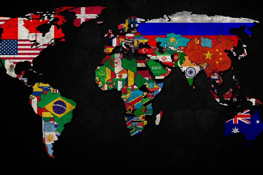 Buy logo world map and get free shipping on aliexpress gumiabroncs Gallery