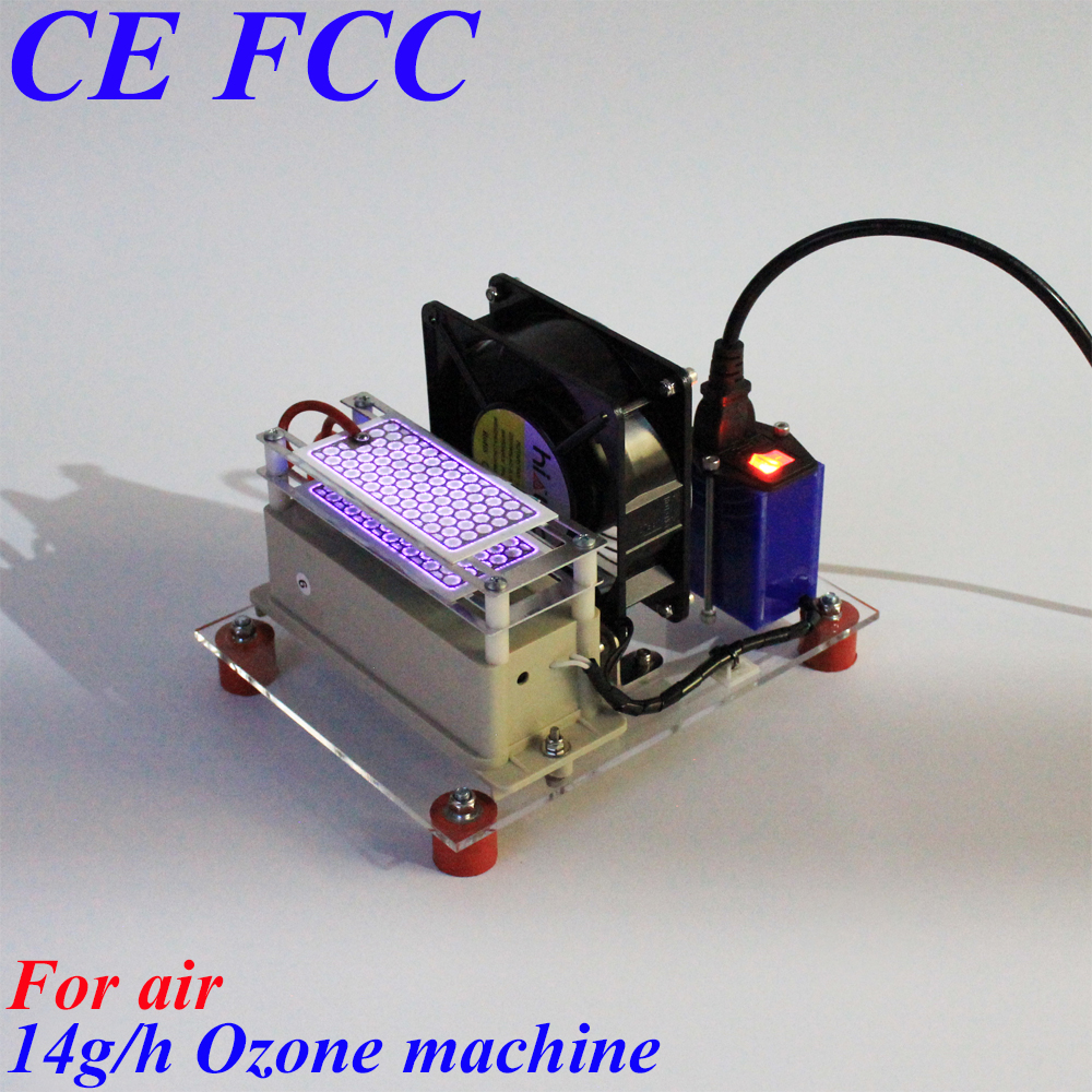 To Poland Israel Czech Republic Mexico Peru Columbia 14g/h 3.5 5 7 10gram E1 Simple Ozone Air Disinfection Ozonator For Cars