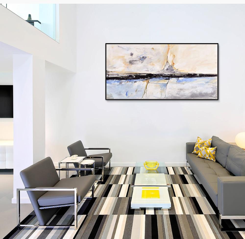 muya abstract painting acrylic painting abstract art wall paintings