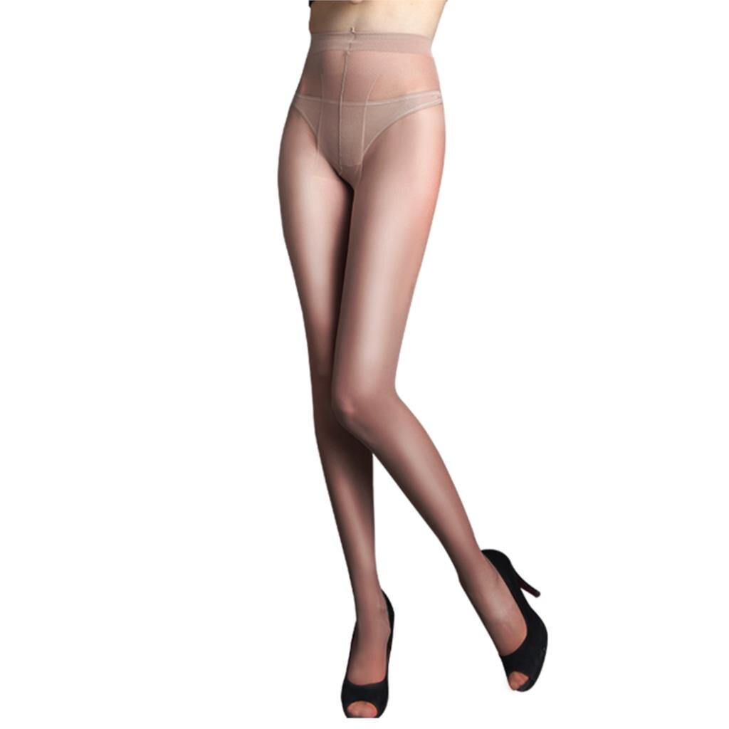 Maan.. to select pantyhose see splendid blonde