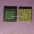 5 pcs chip de gerenciamento de energia MT6323GA