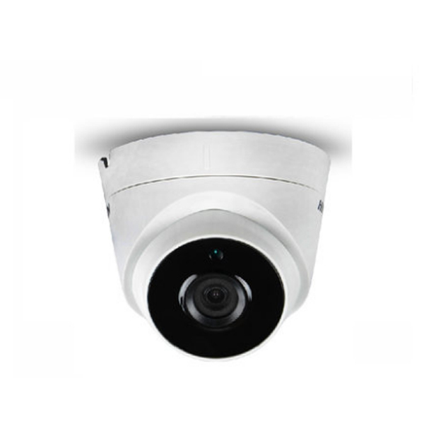 New Product Super HD AHD Camera 4MP 3MP Infrared AHDH Indoor Dome Video Surveillance Camera CCTV Home Security