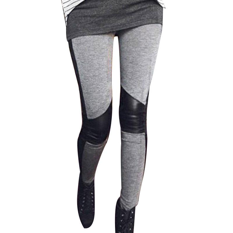 VESSOS   leggings   women sexy women   leggings   one size leggins mujer calzas mujer leggins women clothes 2019 pantalon femme